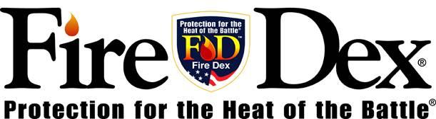 Fire Dex Dealer