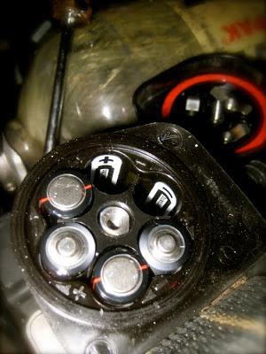http://engine84.blogspot.com